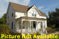 Address Not Disclosed Quincy WA, 98848
