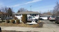 Address Not Disclosed Waterford MI, 48328