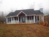 Address Not Disclosed Saluda NC, 28773