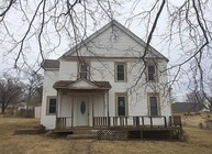 Address Not Disclosed Irondale MO, 63648