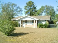 Address Not Disclosed Dothan AL, 36301