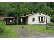 Address Not Disclosed New Milton WV, 26411