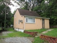 Address Not Disclosed West Milford NJ, 07480