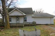 Address Not Disclosed Bluffton IN, 46714