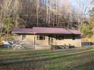Address Not Disclosed Madison WV, 25130