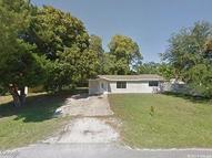 Address Not Disclosed Edgewater FL, 32141