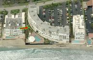 Address Not Disclosed South Palm Beach FL, 33480
