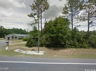 Address Not Disclosed Baker FL, 32531