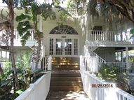 Address Not Disclosed Captiva FL, 33924