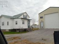 Address Not Disclosed Port Clinton OH, 43452