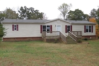 Address Not Disclosed Rogersville AL, 35652
