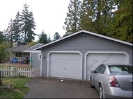 Address Not Disclosed Kenmore WA, 98028