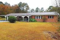 Address Not Disclosed Sparks GA, 31647