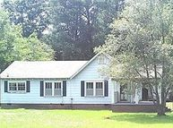 Address Not Disclosed Cedartown GA, 30125