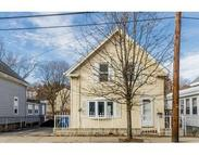 297 Water Street Lawrence MA, 01841