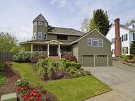 14383 Sw 134th Drive Tigard OR, 97224