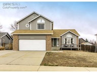 4312 Beaver Creek Dr Fort Collins CO, 80526