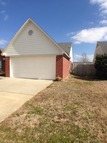 6754 Quimby Ln Horn Lake MS, 38637