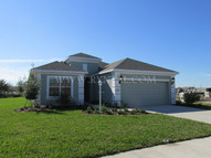 2811 46th St East Palmetto FL, 34221