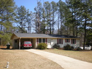 140 Hollow Ridge Athens GA, 30607