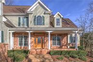 7508 Hallows Dr Nashville TN, 37221