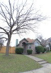 2345 Browning Dr Mesquite TX, 75181