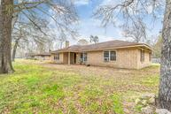 23114 Laura New Caney TX, 77357