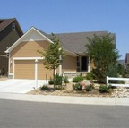 2109 Buffalo Mountain Pl Loveland CO, 80538