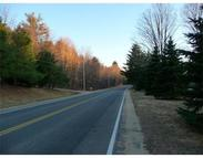 166 Lot 2 Fiskdale Rd Brookfield MA, 01506