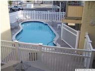 1515 Boulevard Seaside Heights NJ, 08751