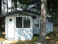2600 E Us-23 3 East Tawas MI, 48730