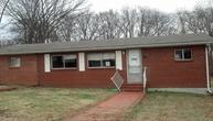229 South 2nd Street Lewisburg KY, 42256
