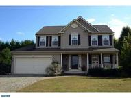 16 Ches Haven Rd Earleville MD, 21919