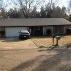 1435 Sleepy Hollow Dr Jackson MS, 39212