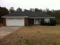 18323 Outlook Dr Loxley AL, 36551