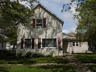 133 S 11th Decatur IN, 46733