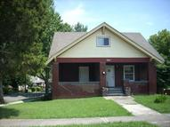 1914 Mccalla Ave # 101 Knoxville TN, 37915