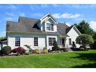 305 Sanctuary Dr # 305 305 East Greenwich RI, 02818