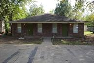3008 Neis  St Fort Smith AR, 72904