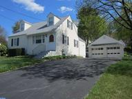 82 Village Way Malvern PA, 19355