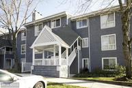 27 Greenwich Place 27 Pikesville MD, 21208