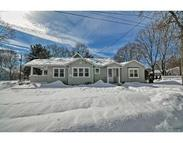 28 Henry St Mansfield MA, 02048