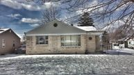 1122 N Ritter Indianapolis IN, 46219