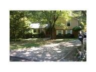 215 Ansley Court Roswell GA, 30076