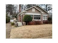 117 Carter Avenue Se Atlanta GA, 30317