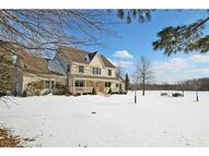 138 Featherbed Ln Flemington NJ, 08822