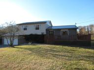 5901 Westmere Drive Knoxville TN, 37909
