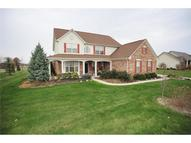 2966 Chalbury Drive Plainfield IN, 46168