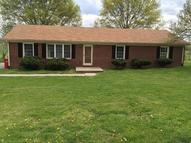 78 Fawn Drive Frankfort KY, 40601