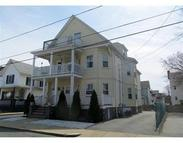 31 Wave Way Ave #2 Winthrop MA, 02152